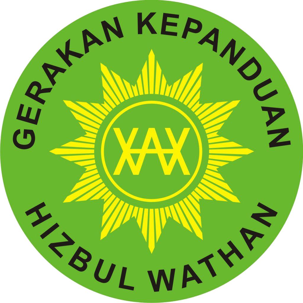 Logo-HW-1024x1024 copydsf