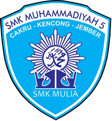 SMK-copy