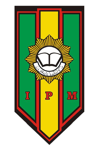 logo-ipm1