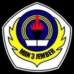 MAN 3 JBR