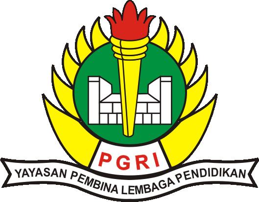 PGRI.CLR.