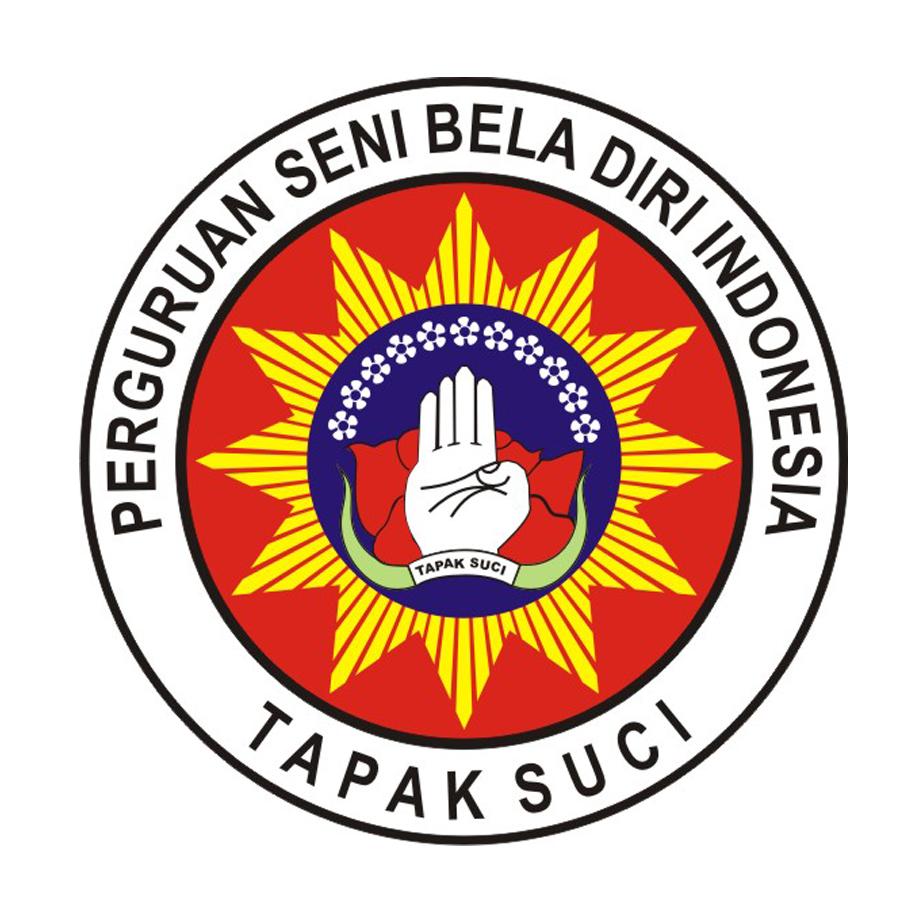 Tapak Suci Putera Muhammadiyah