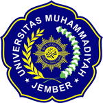unmuh-jember