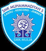 SMK MUHAMMADIYAH 5 JEMBER                                               (SMK MULIA Boarding School)